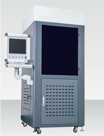 SLA-6035.png